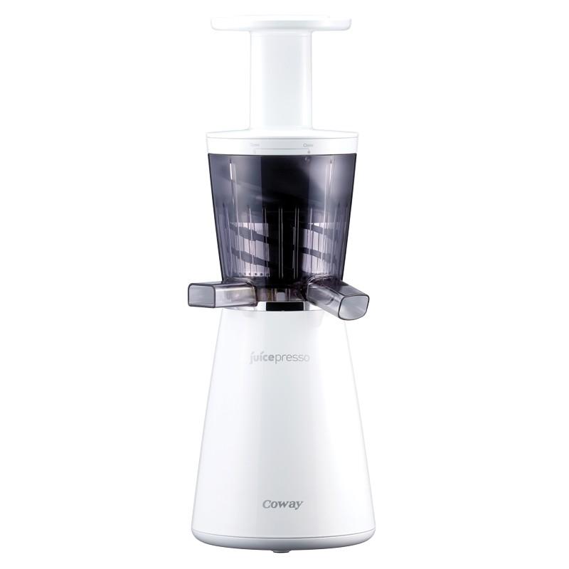Estrattore di succo juicepresso bianco juicepresso for Estrattore succo