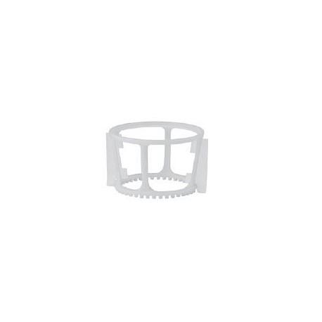 Brush Holder CJP-01